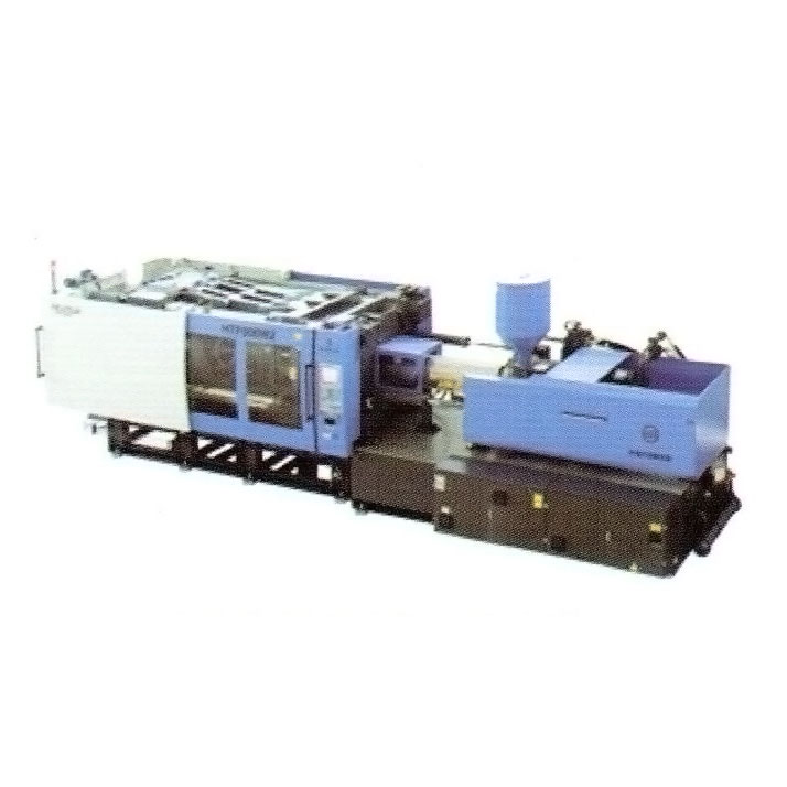 mim injection molding